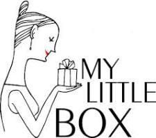 BirchBox Septembre Les Déboires de Carlita
